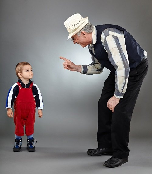 spanish for fun language cary nc daycare preschool children bilingual